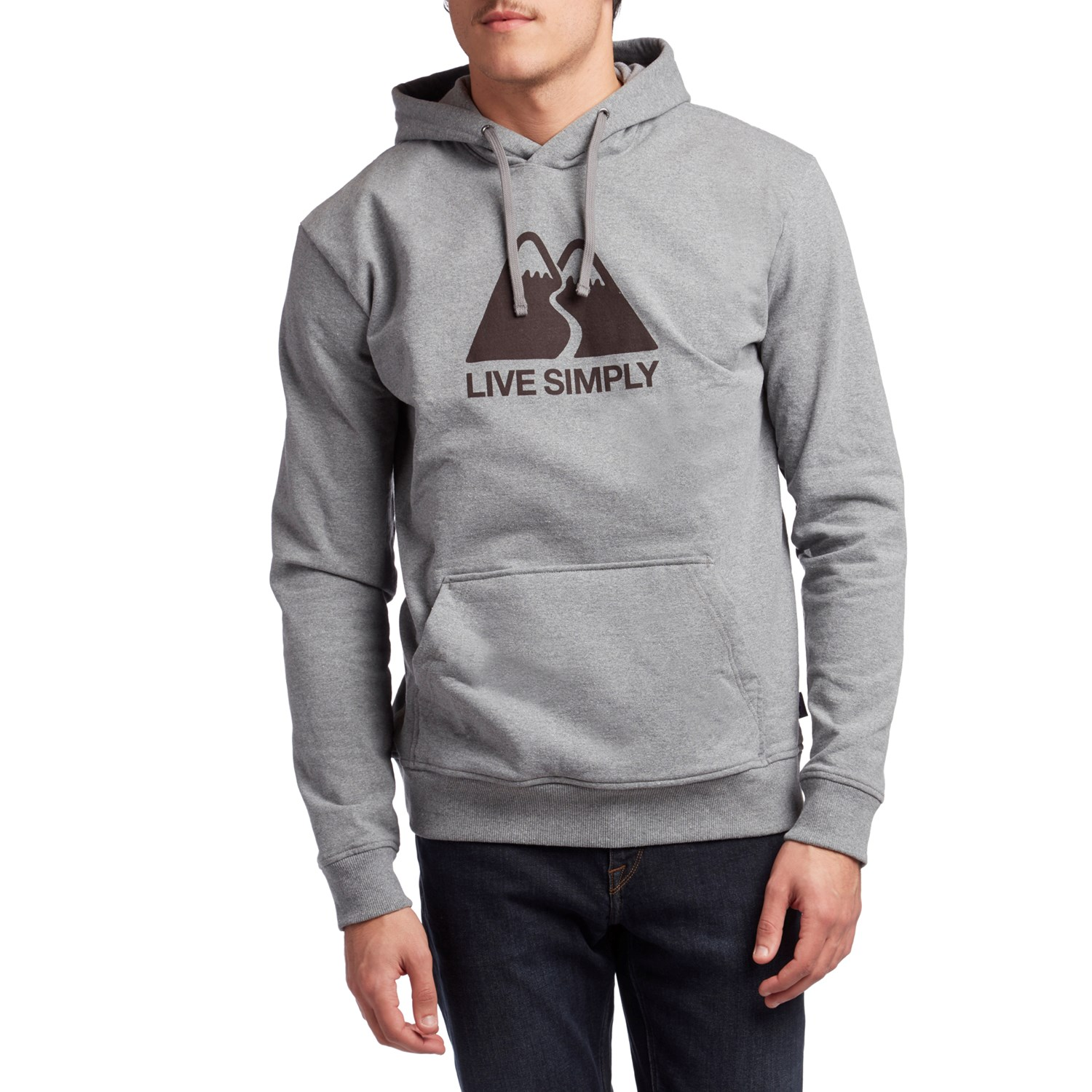 Patagonia Live Winding Winding Live Simply Simply Uprisal Patagonia Uprisal wBfq6C8CA