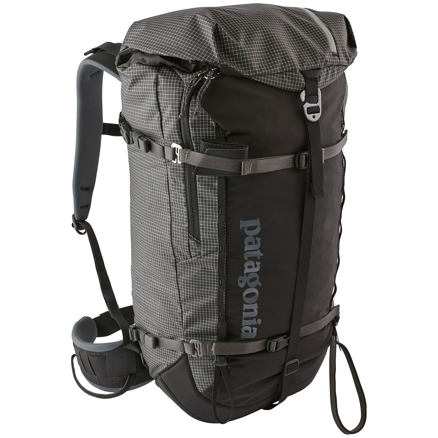 56fa5654f1b68 Patagonia Descensionist 32L Backpack