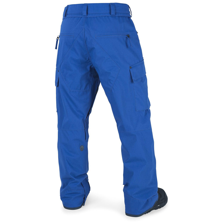 Volcom Project Pants  c75fa1a0e
