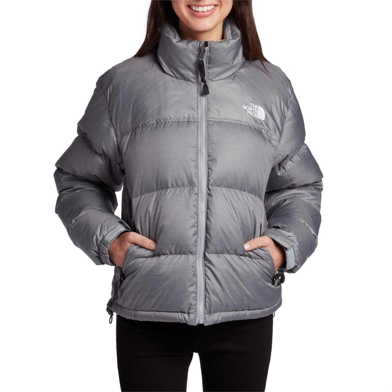 298a9d97e The North Face 1996 Retro Nuptse Jacket - Women's
