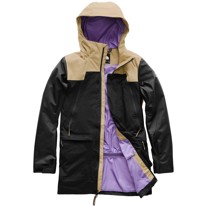 c4d708610 The North Face Kras Jacket - Women's