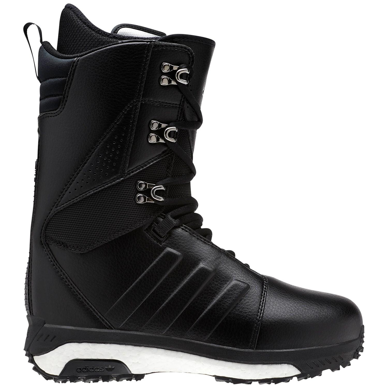 adidas boots tactical