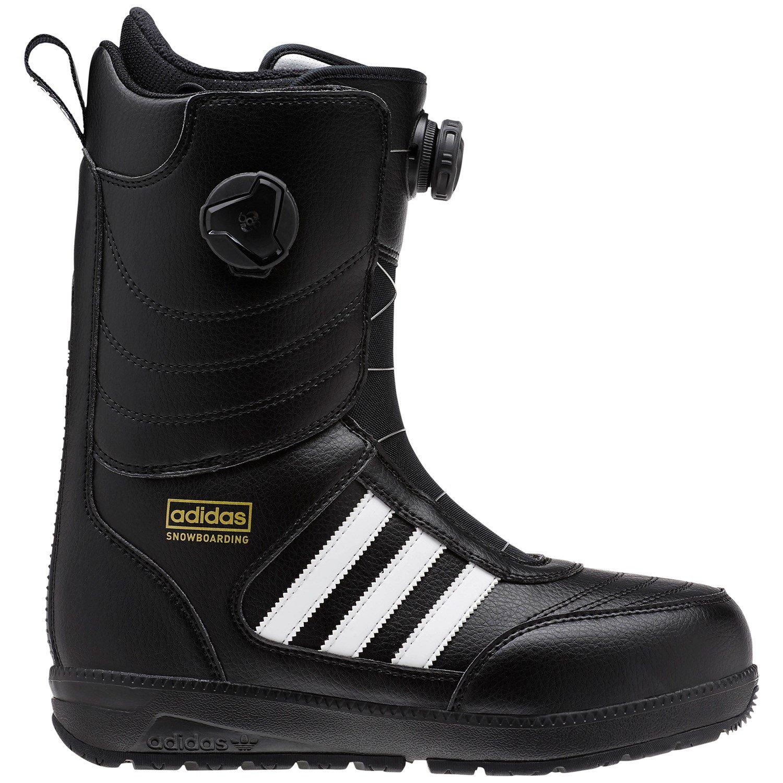 boots adidas 2019
