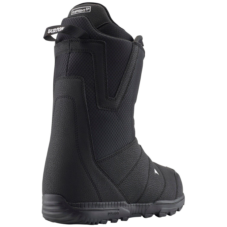 ea380392 Burton Moto Boa Snowboard Boots 2019   evo