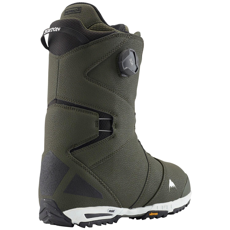 Burton Photon Boa Snowboard Boots 2019  d67895c8a25