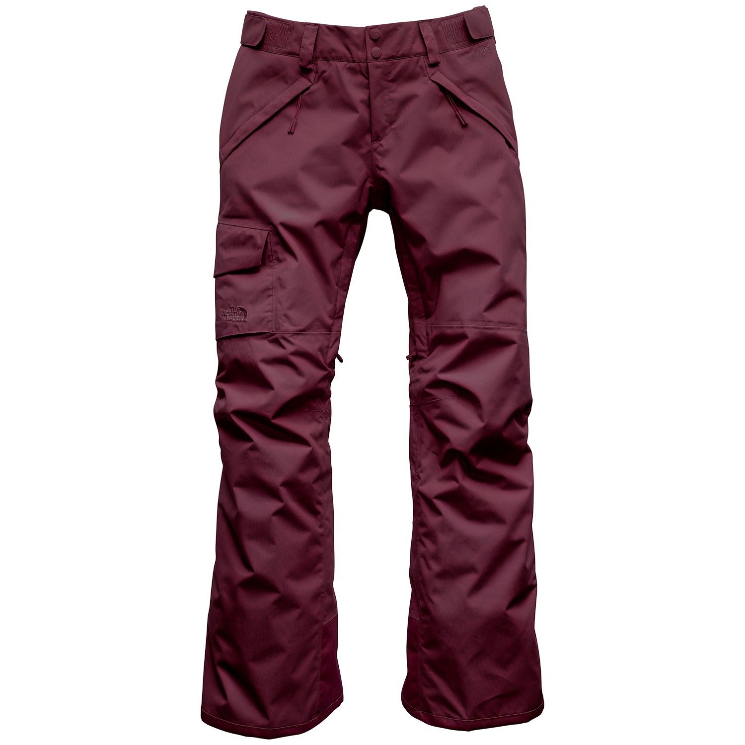 3edba6494 The North Face Freedom Insulated Pants - Women's