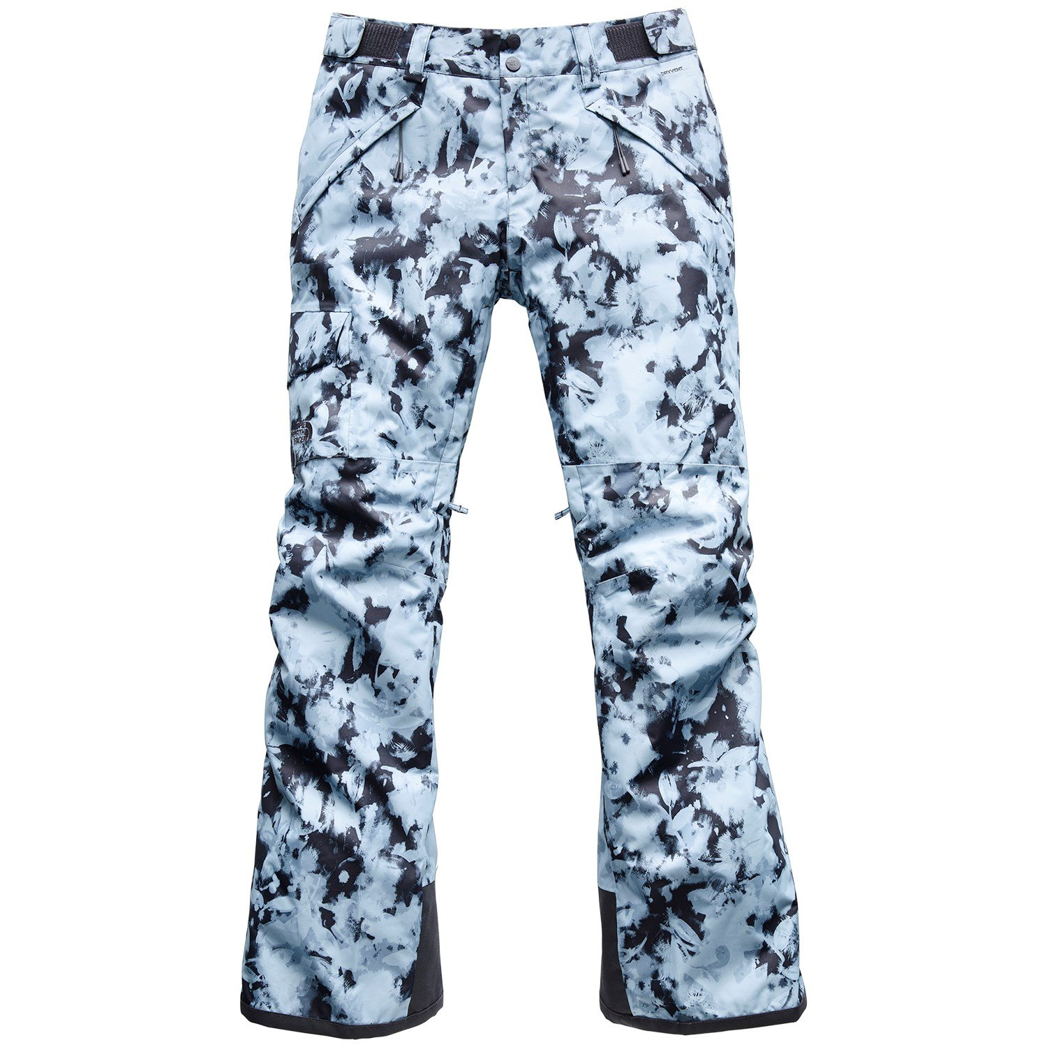 613ba895178 The North Face Freedom Insulated Pants - Women s