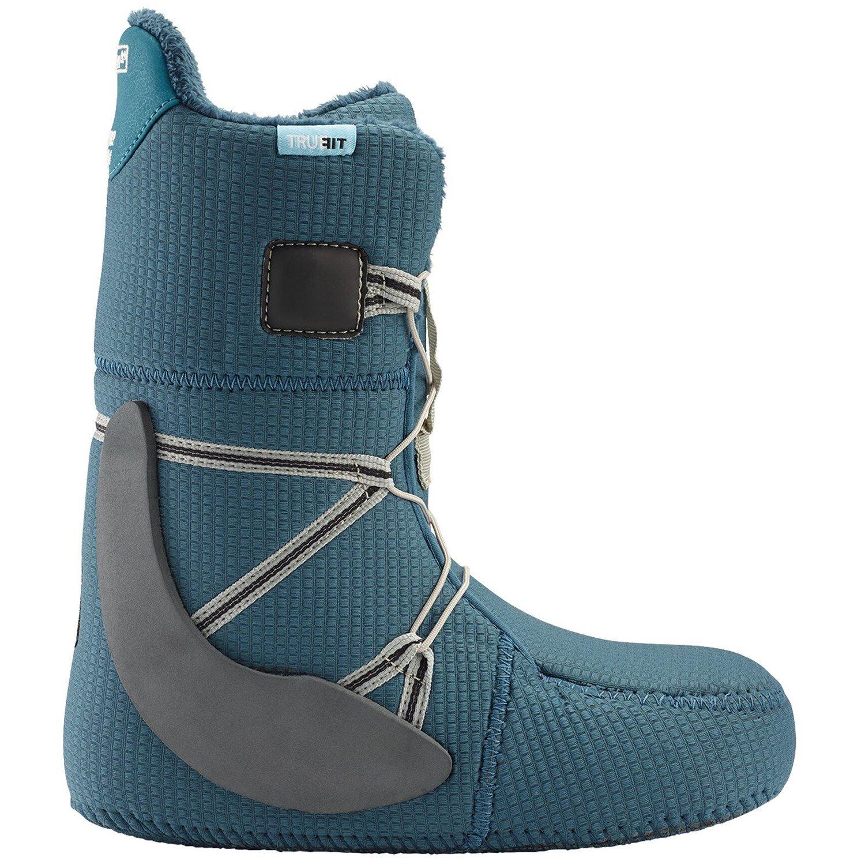 7c264b5a02 Burton Mint Snowboard Boots - Women's 2019