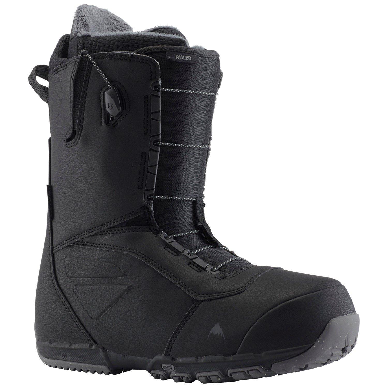 Burton Ruler Snowboard Boots 2021 | evo