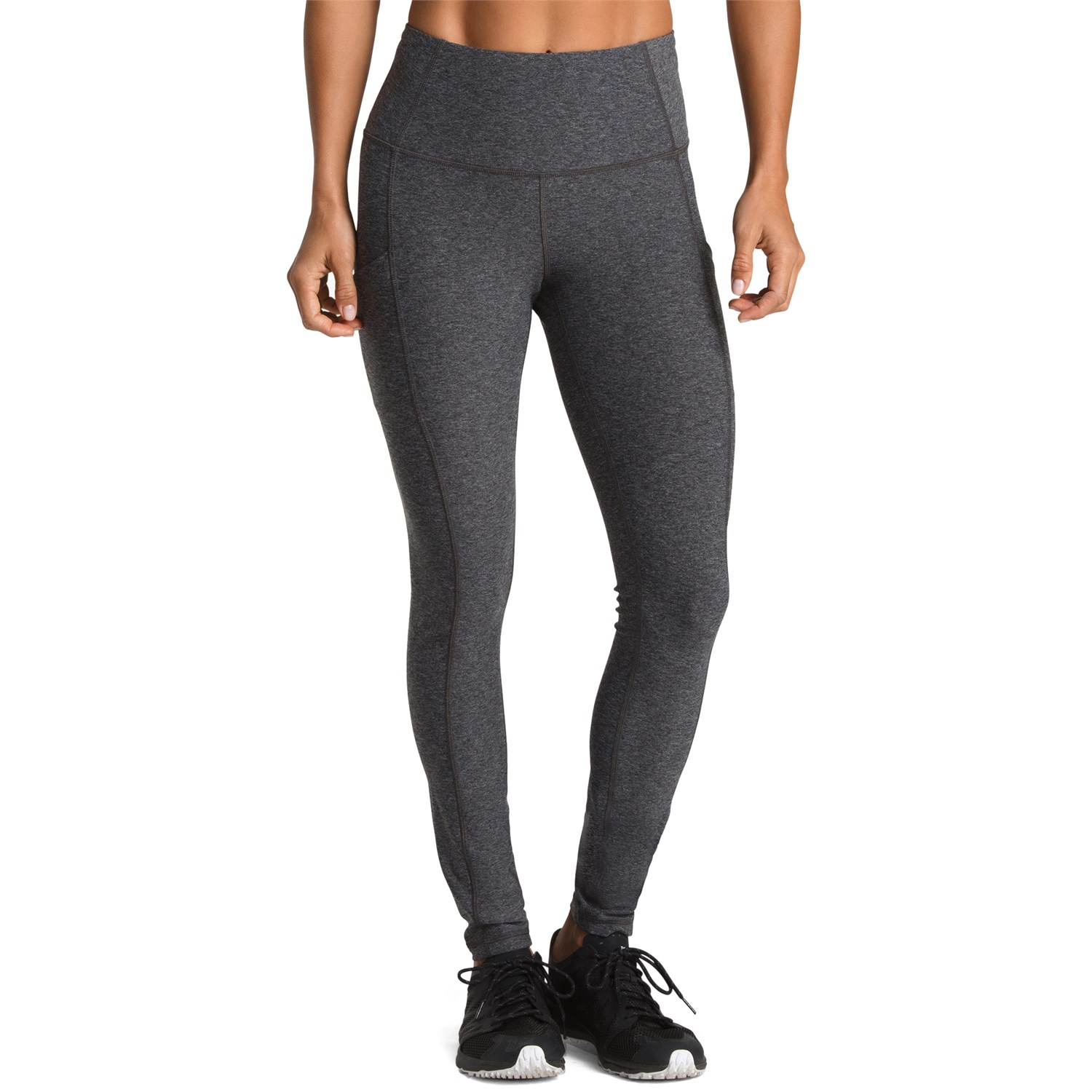 c7e0c541ae The North Face Motivation High-Rise Pocket Tights - Women's | evo