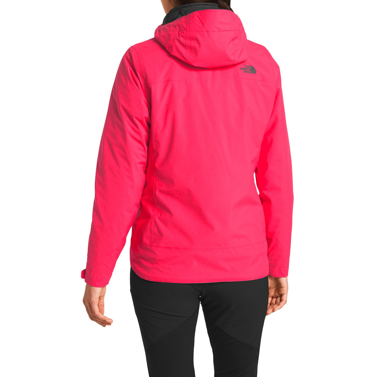 ce2dd2db3978a The North Face Carto Ticlimate® Jacket - Women s