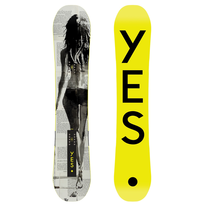 d0643286f48e Yes typo snowboard evo jpg 1500x1500 Deck santa cruz snowboards melting face