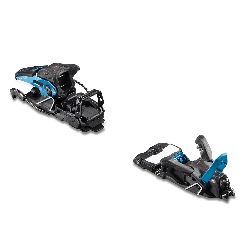 Salomon S/Lab Shift MNC Alpine Touring Ski Bindings 2020