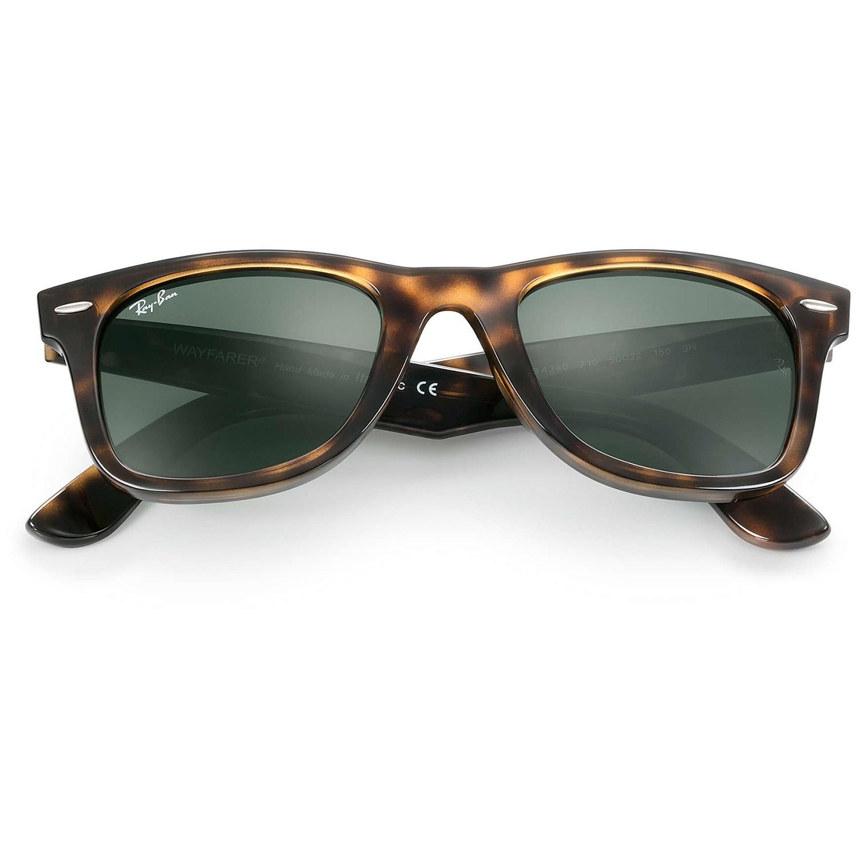 c8afbde810 Ray Ban Original Wayfarer Light Wood Texture Surf - Restaurant and ...