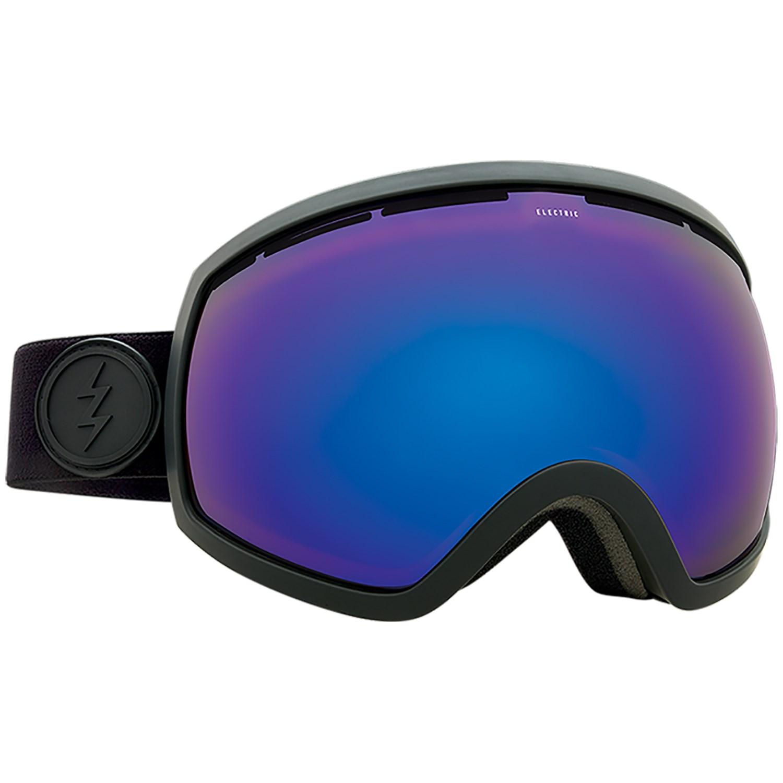 4fae6303e39c Electric EG2 Goggles