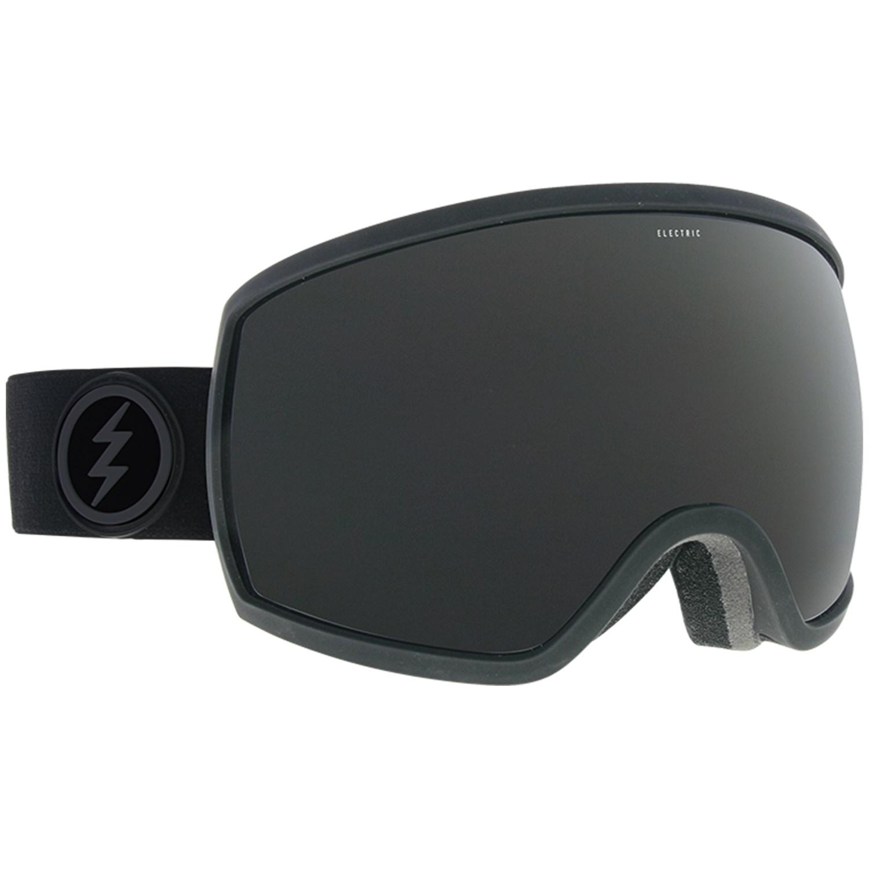 b3590e818a4 Electric EGG Goggles