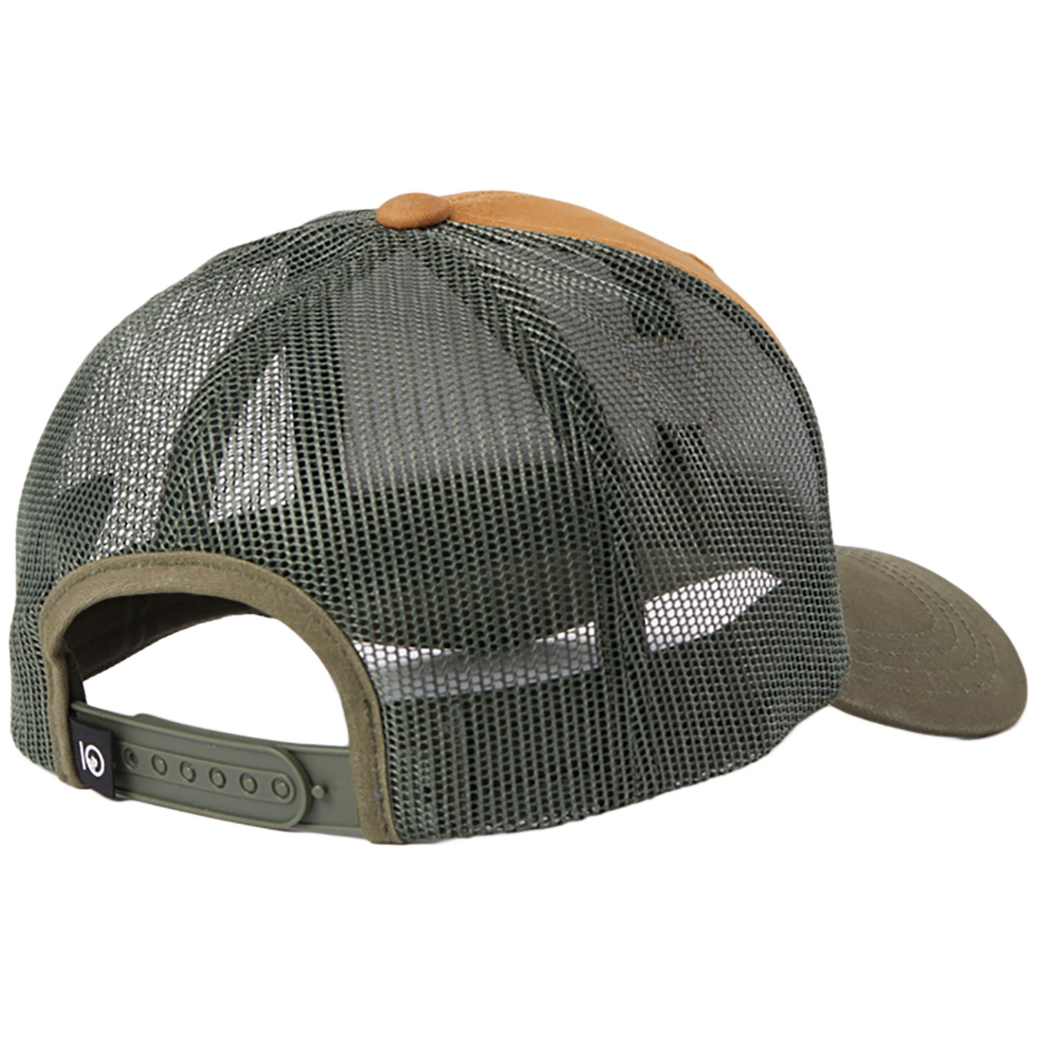 timeless design b3e57 d0d59 ... buy tentree elevation hat evo e3e74 3ce8b
