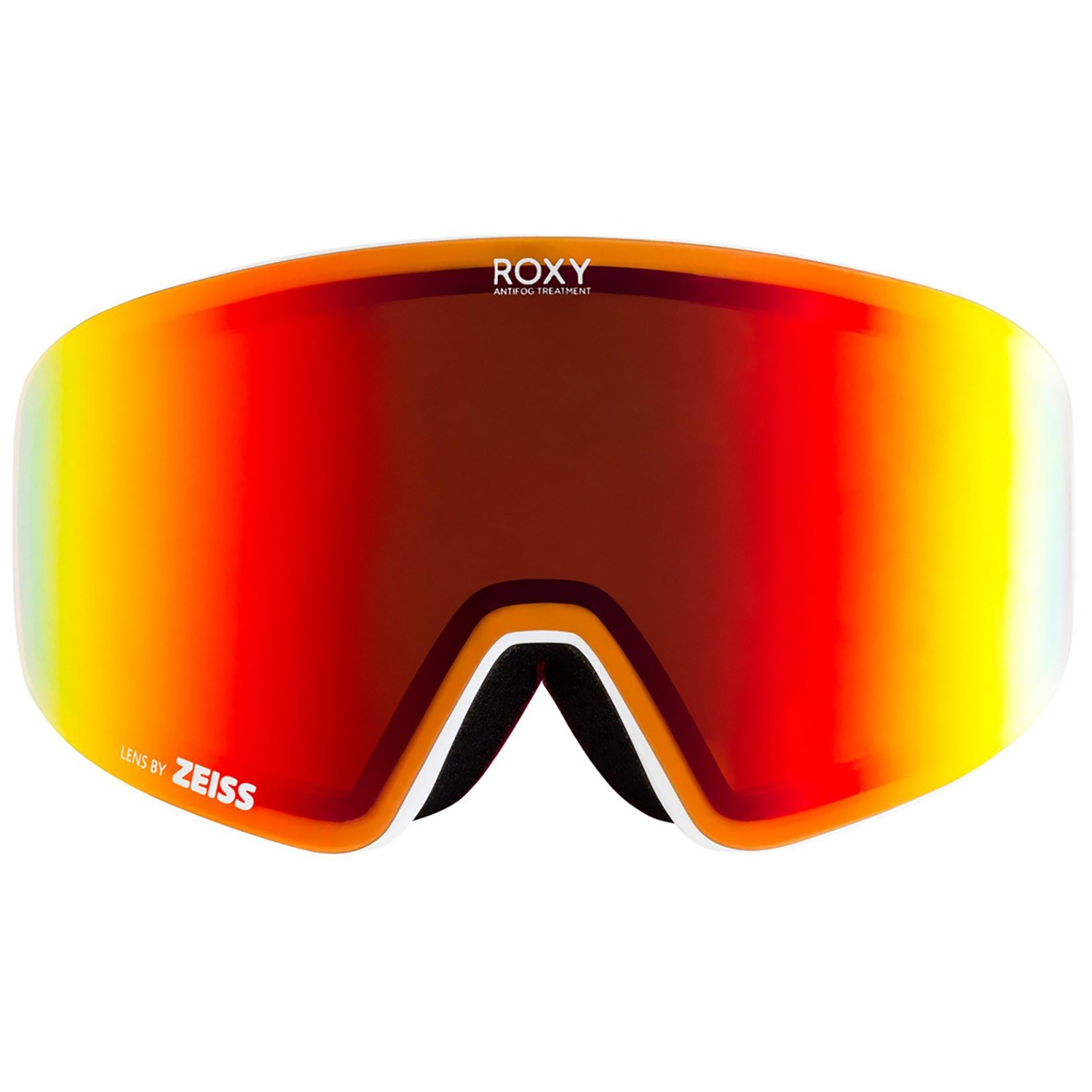 ae42e5e916 Roxy Feelin Goggles - Women s