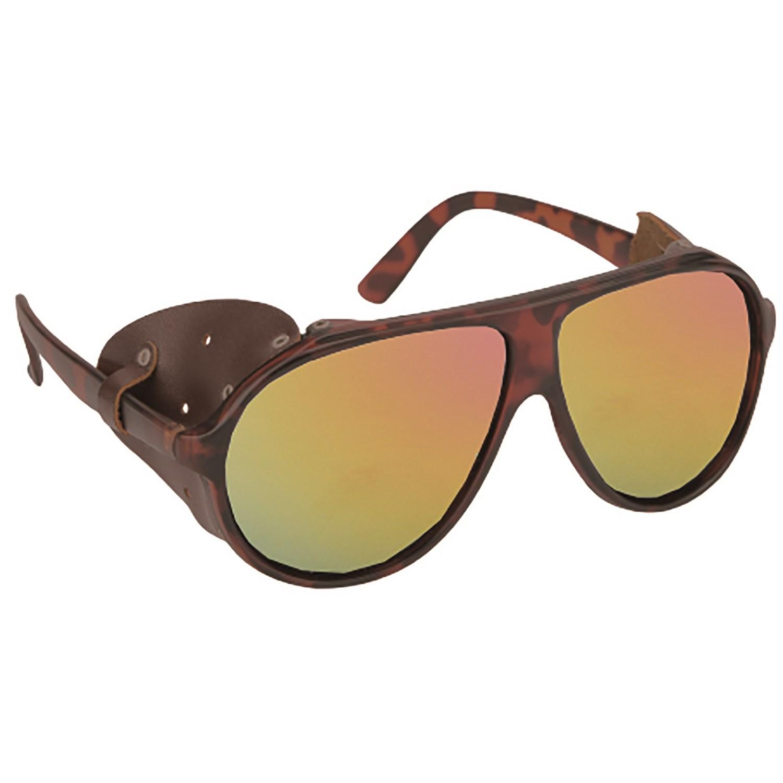44e6d07a051 Airblaster Polarized Glacier Glasses
