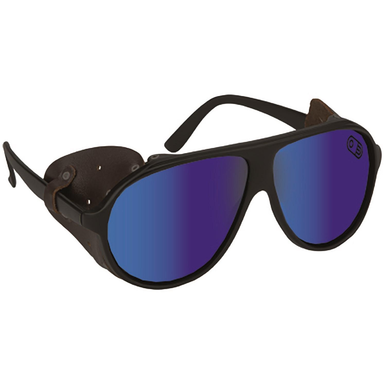 23c87f0fc6a Airblaster Polarized Glacier Glasses