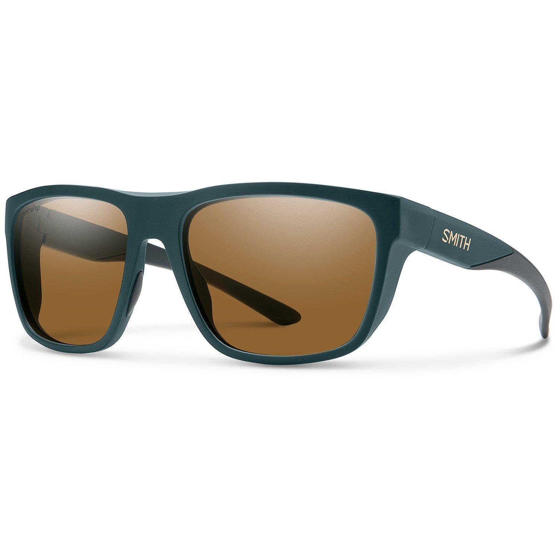 aee5cd4c61bb Smith Barra Sunglasses