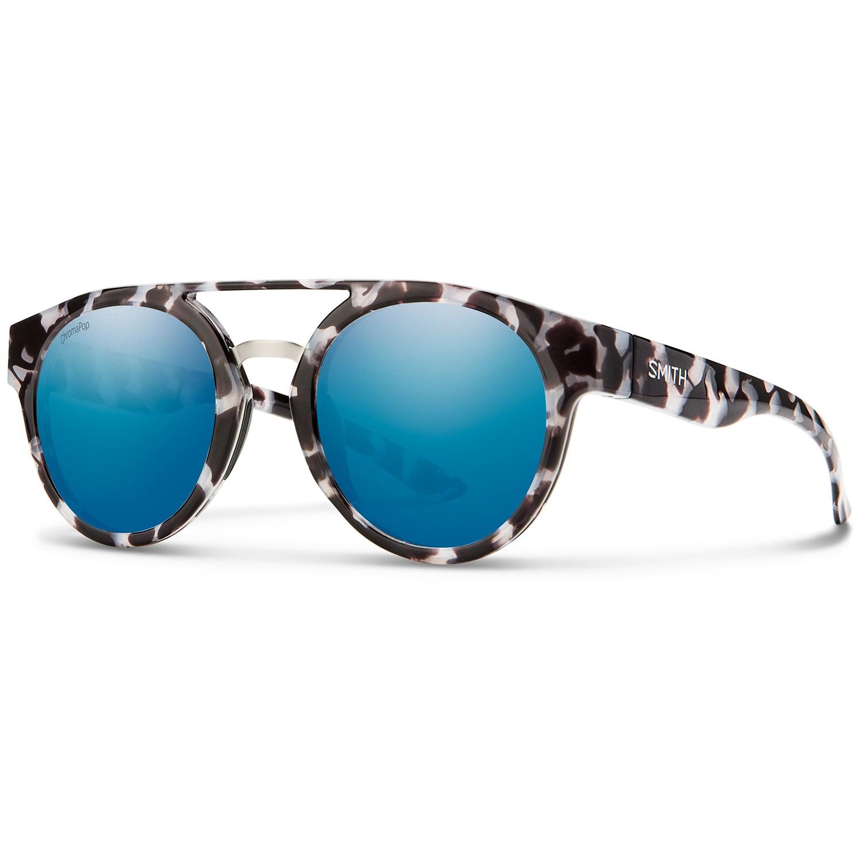 4461a05360d Smith Range Sunglasses