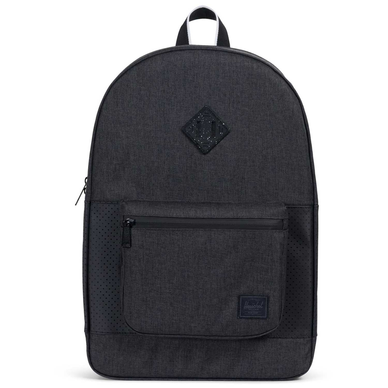 5732ff9895 Herschel Supply Co. Ruskin Backpack