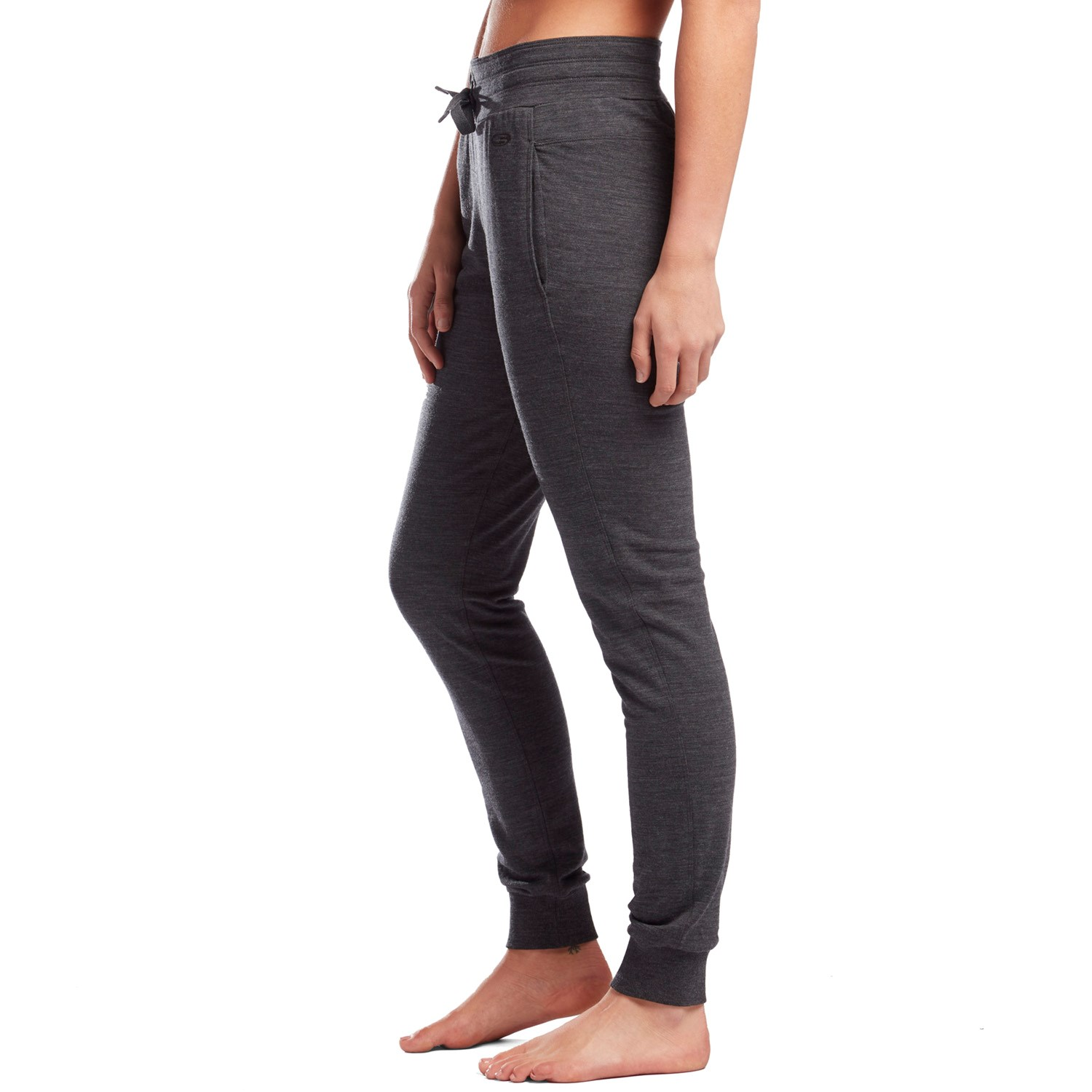 a542a1e7a2 Icebreaker Crush Pants - Women's | evo