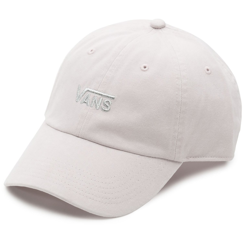 6c33c7ed Vans Courtside Hat - Women's | evo