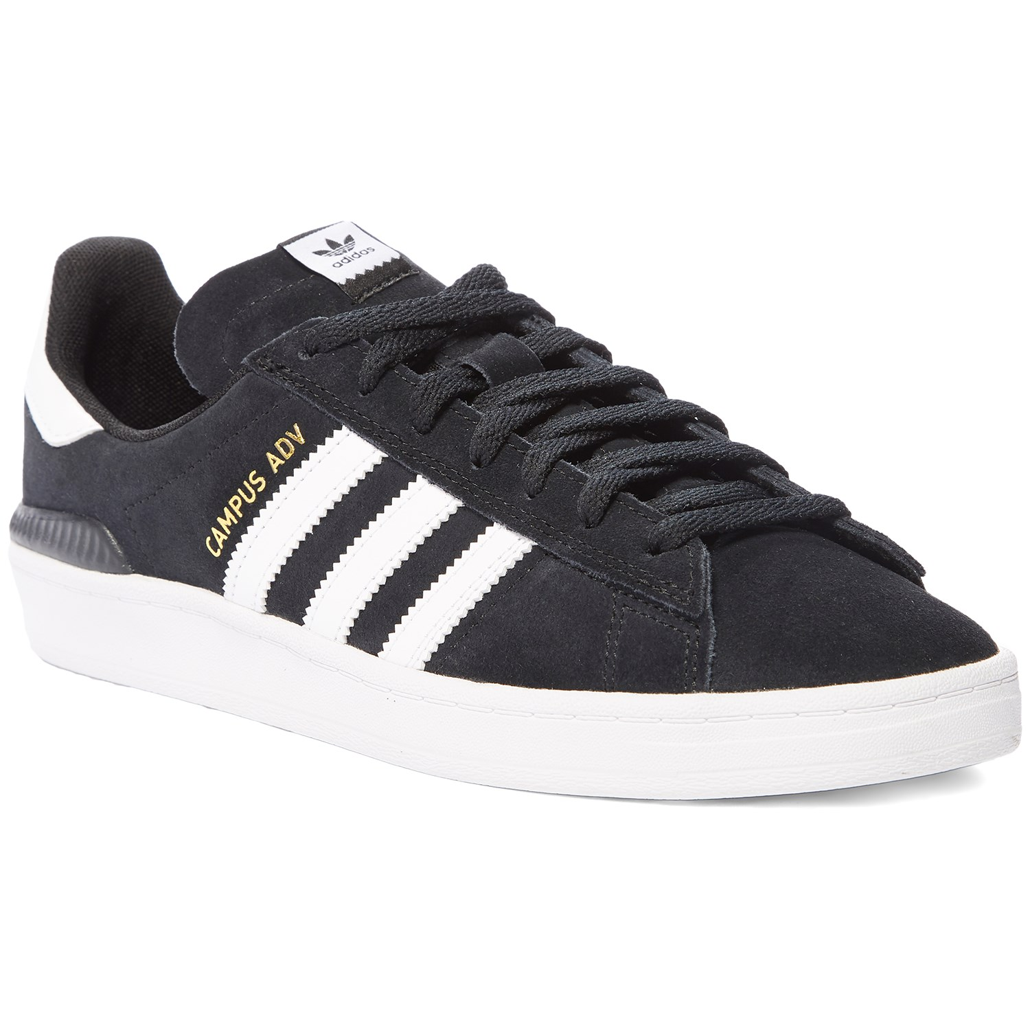 campus adidas gialle