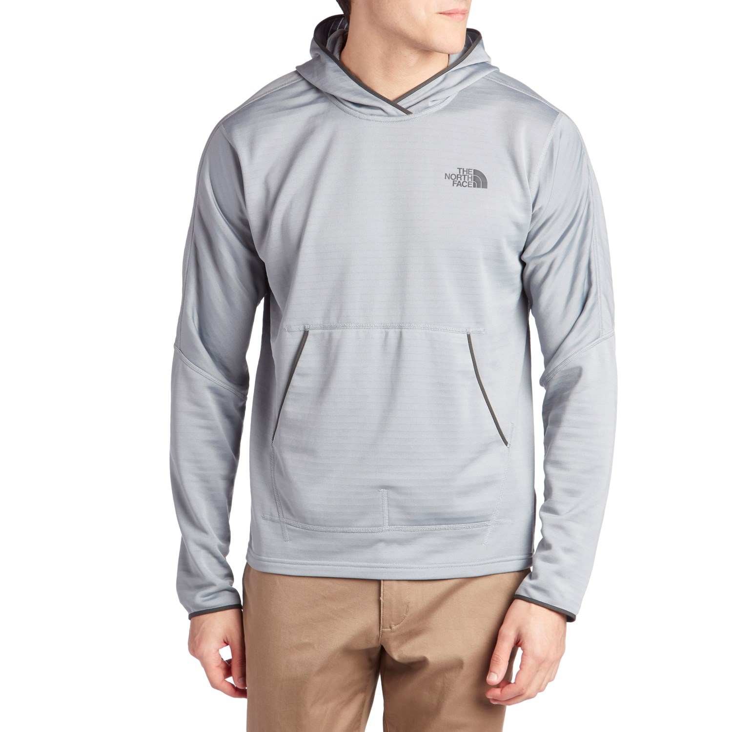 3155a5008 The North Face Echo Rock Pullover Hoodie