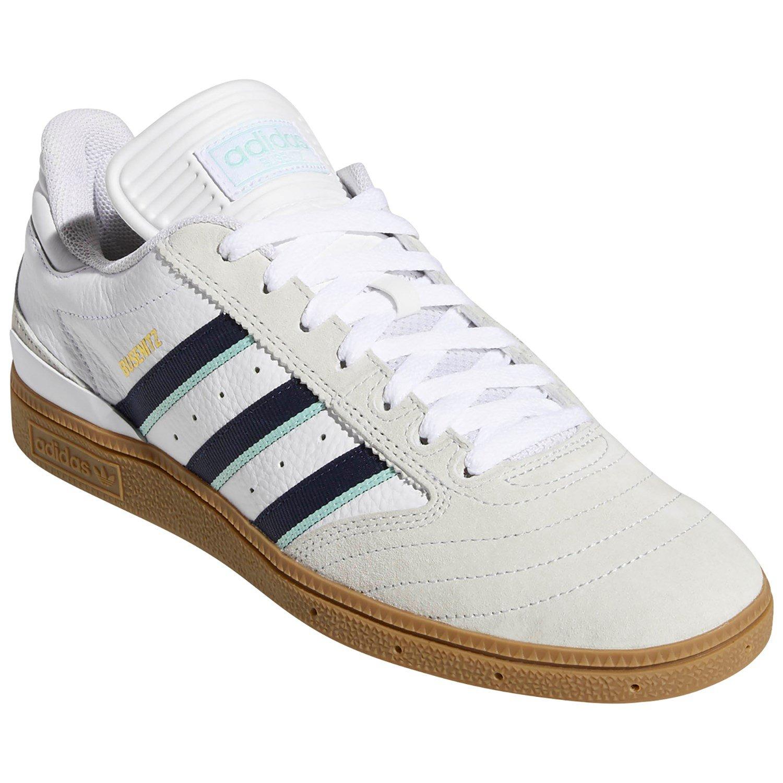 Adidas Busenitz Shoes | evo