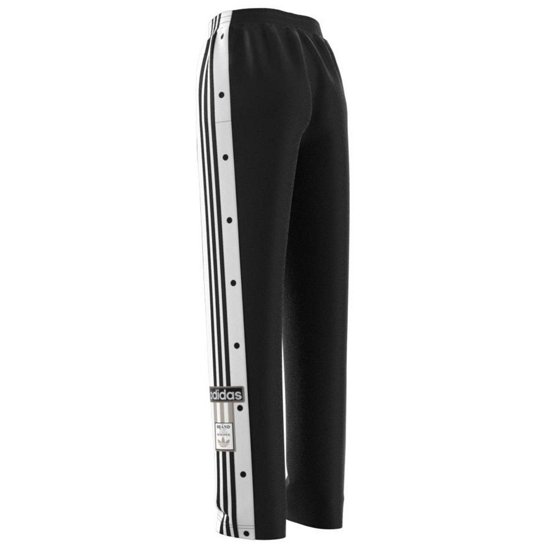finest selection 16dd0 cc159 Adidas Adibreak Track Pants - Women's