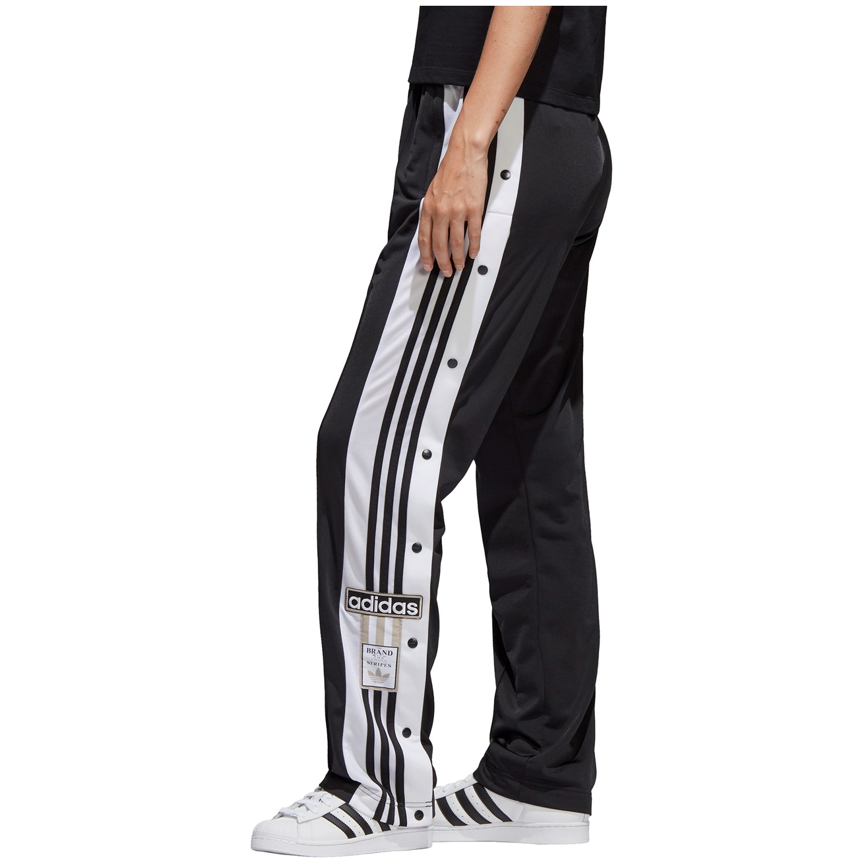 adidas pants cheap