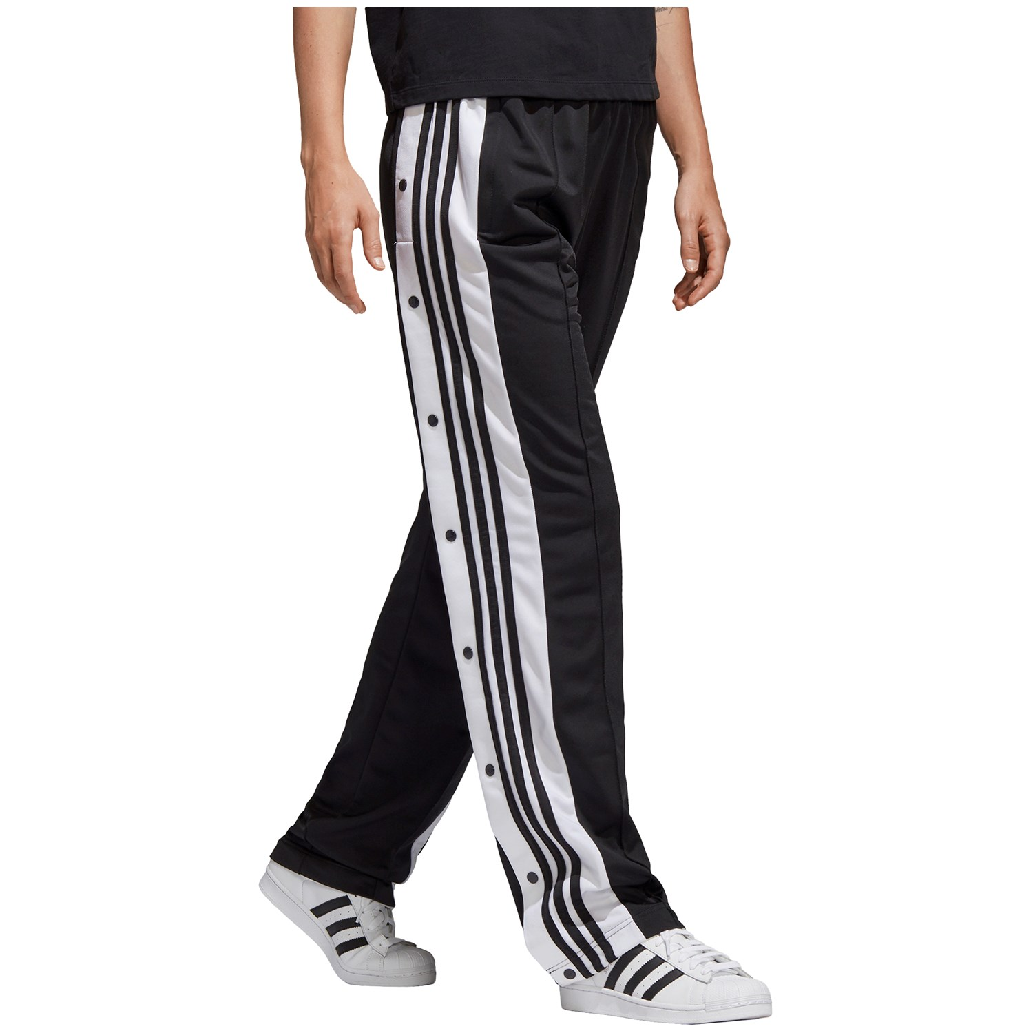 Adidas Adibreak Track Pants - Women's