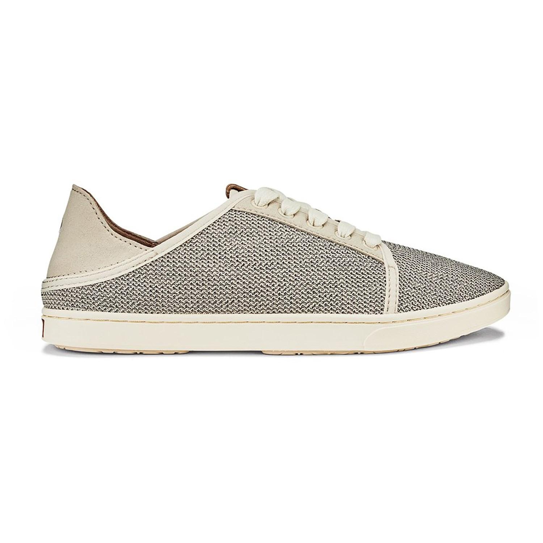 Olukai Pehuea Li Shoes - Women's | evo