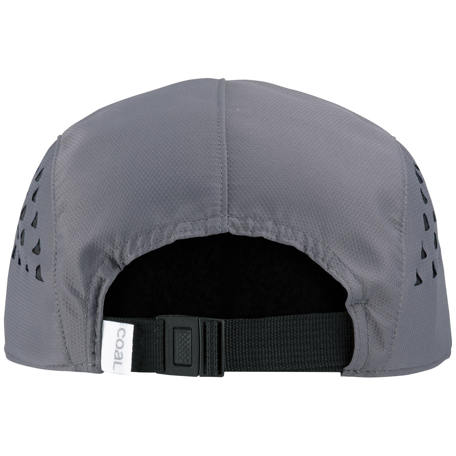 7460d3d7e21 Coal The Provo Hat