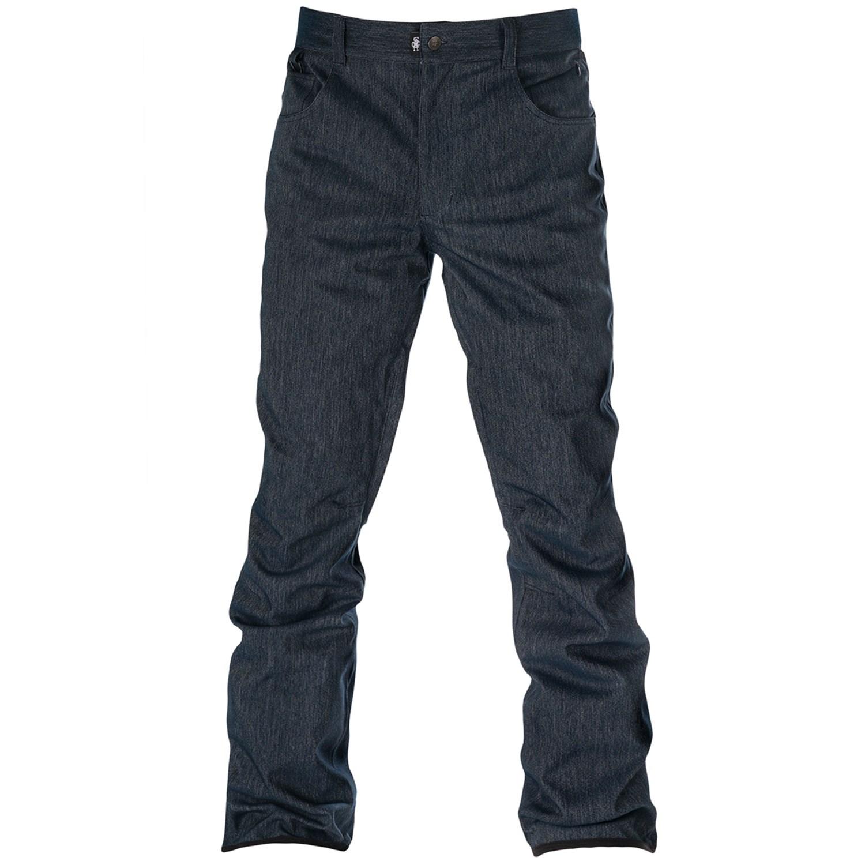 Saga Brighton Pants   evo