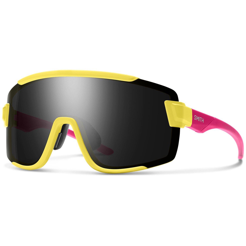 2b059422f6c3a Smith Wildcat Sunglasses