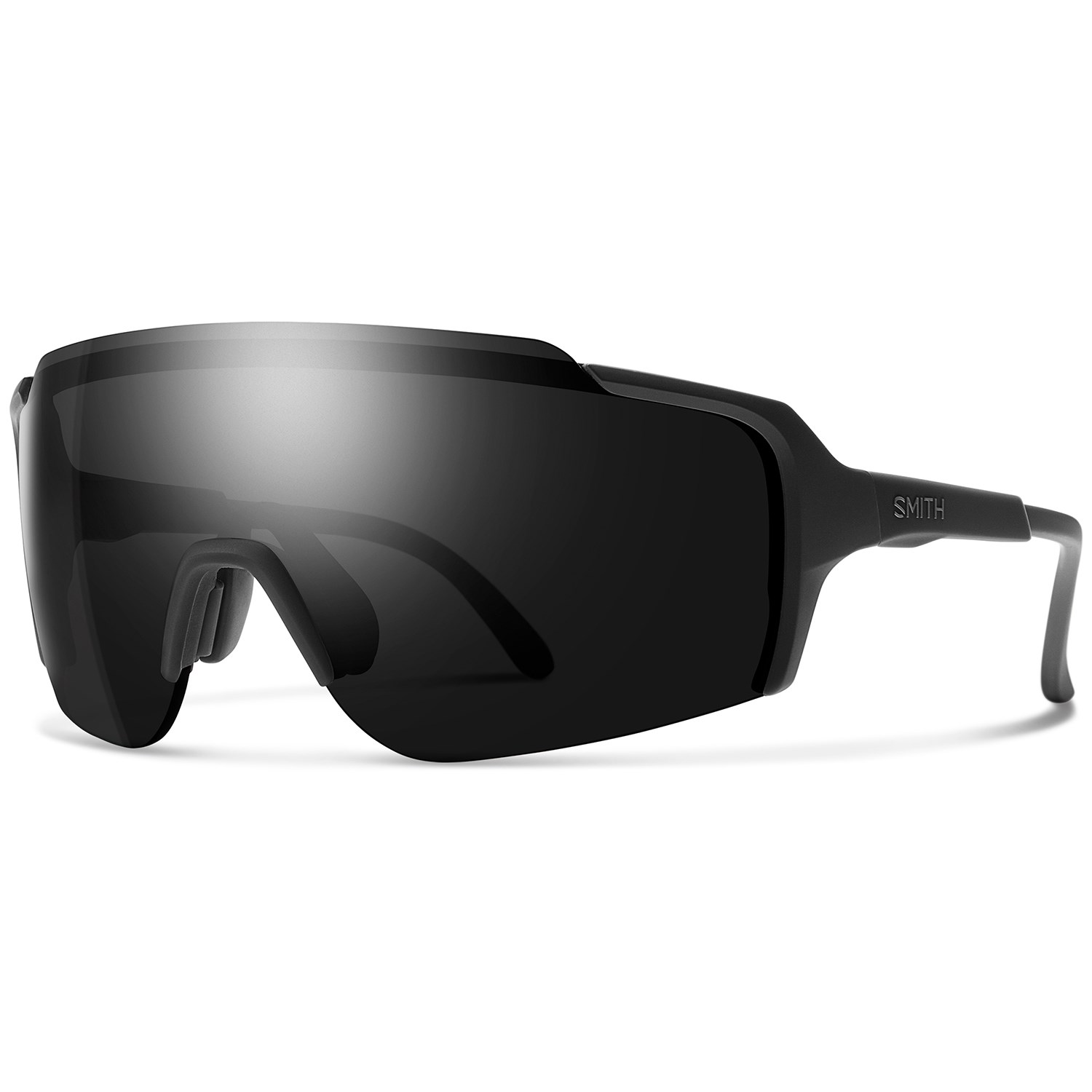 cbb28a6c02 Smith Flywheel Sunglasses