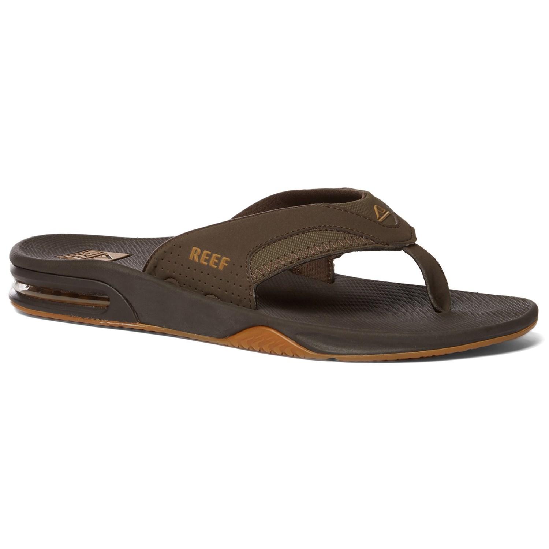 2e513aa47c19 Reef Fanning Sandals