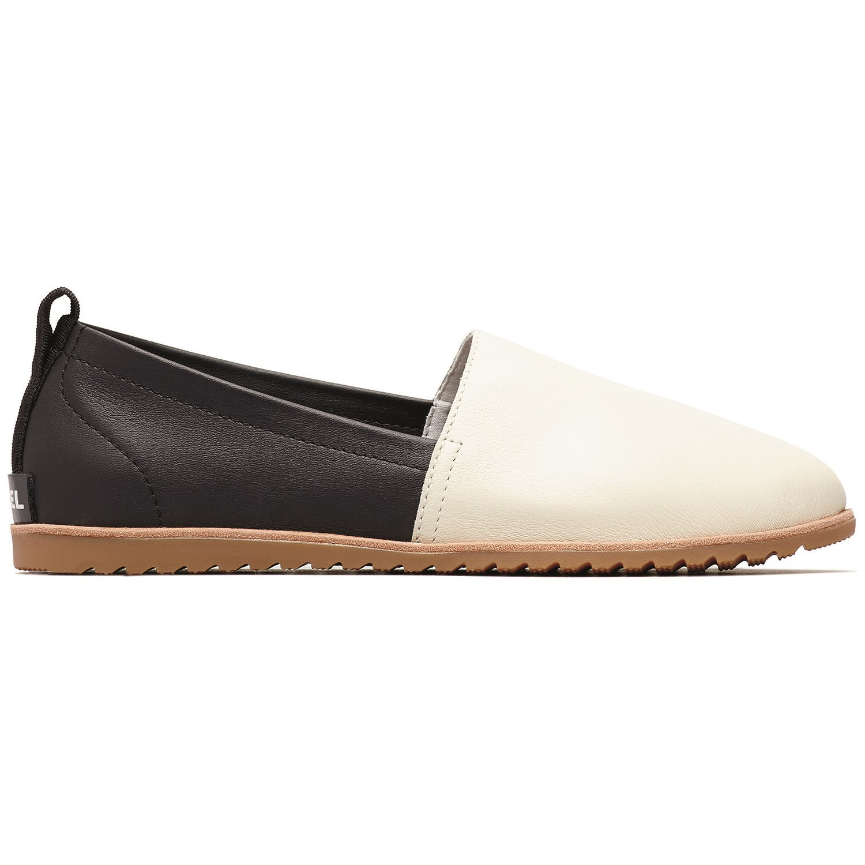 Sorel Ella Slip-On Shoes - Women's | evo