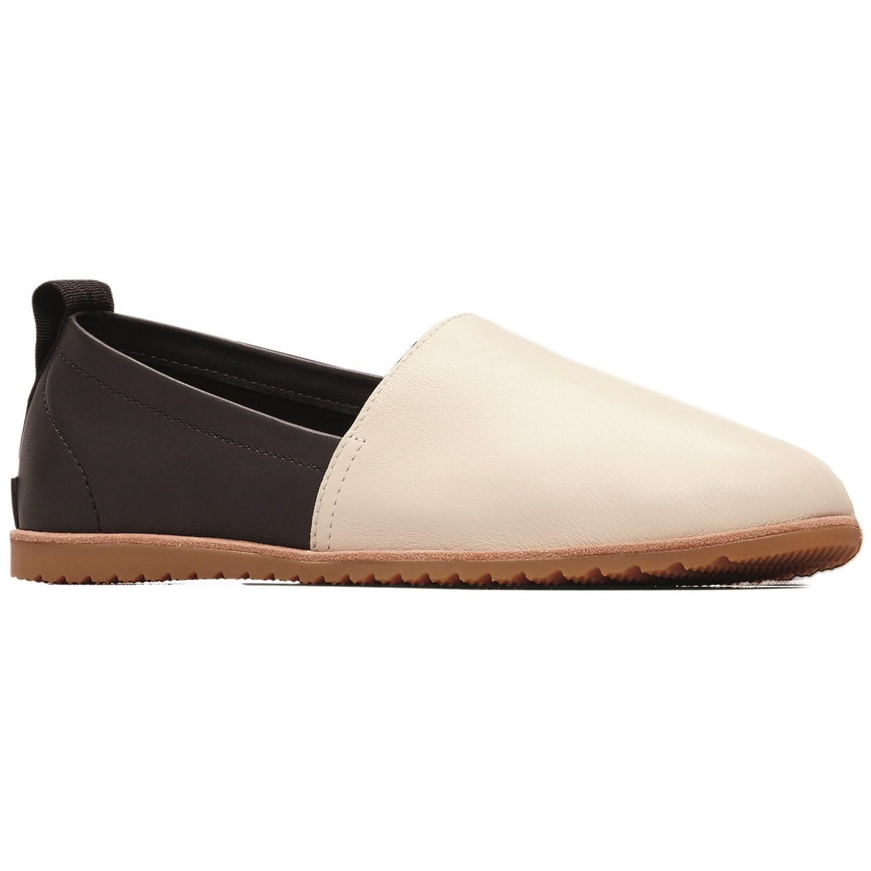 Sorel Ella Slip-On Shoes - Women's   evo