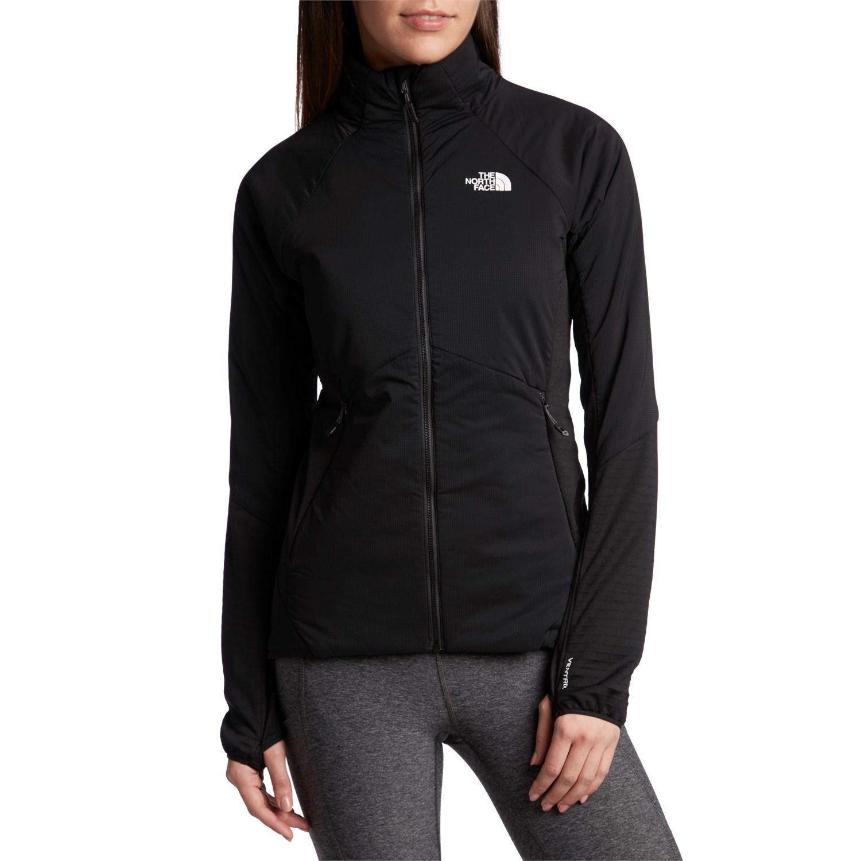 3ff049154 The North Face Ventrix LT Fleece Hybrid Jacket - Women's