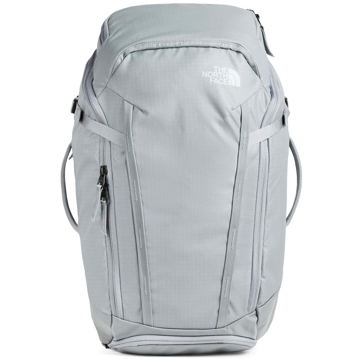 ccc12102c The North Face Stratoliner Pack