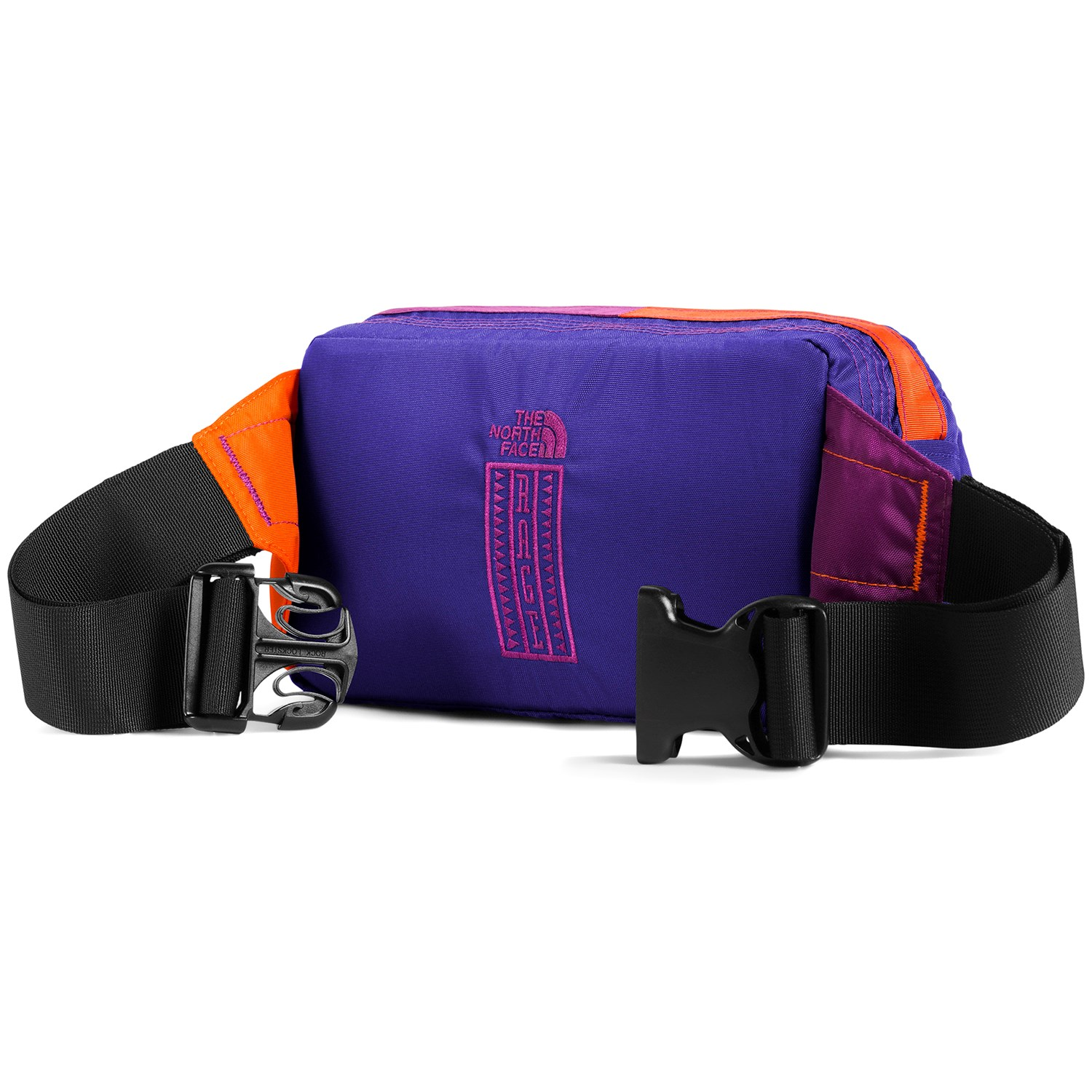 995069ddb The North Face '92 Rage Em Hip Pack - S