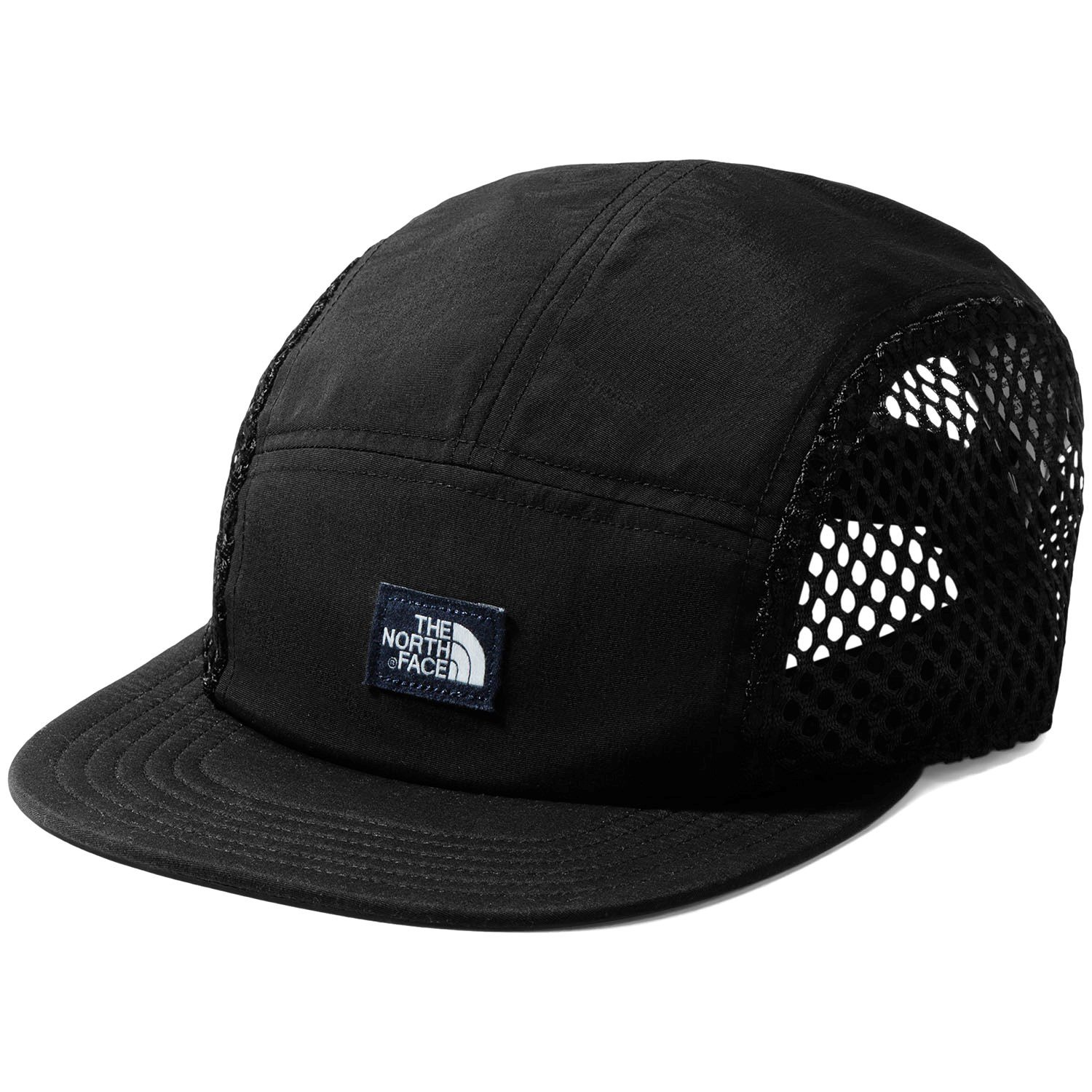 56803a6d13ef9b The North Face Class V TNF Five-Panel Hat | evo