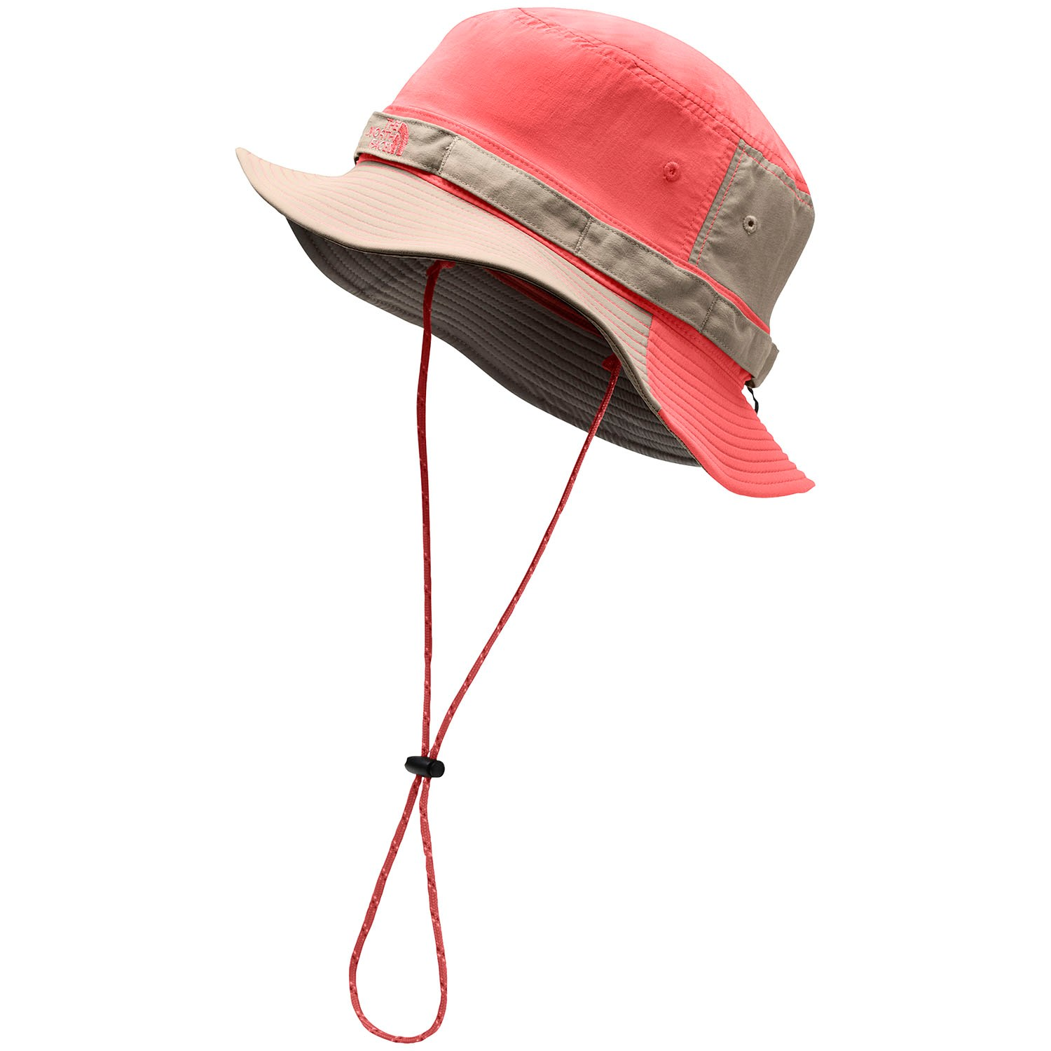 7ceac0829 The North Face Class V Brimmer Hat