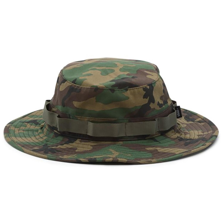 9319844e78b Vans Boonie Bucket Hat