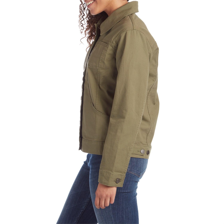 ca602ae4 Patagonia Stand Up Jacket - Women's | evo